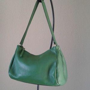 Kate Spade small hobo bag